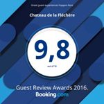 Booking.com Copie